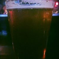 Photo taken at The Firkin Tavern by Bacon D. on 5/18/2016