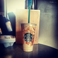 Photo taken at Starbucks by Harvey a. on 4/10/2013