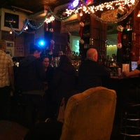 Photo taken at Project Parlor by Mason M. on 12/18/2012