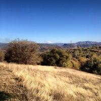 Photo taken at Twisted Oak Winery by Russ B. on 11/23/2013