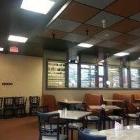 Photo taken at The Boardroom Bistro by Shayne V. on 12/4/2012