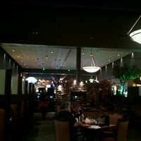 Photo taken at Santa Ysabel Resort & Casino by Henry J. on 11/5/2012