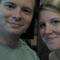 Photo taken at Tokyo Japanese Steakhouse by Danielle B. on 7/30/2013