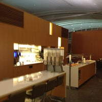 Photo taken at Maple Leaf Lounge (International) by Jerry C. on 10/10/2012