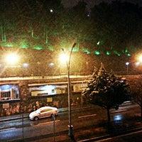Photo taken at Electroworld İzmit by Emrah T. on 12/10/2013