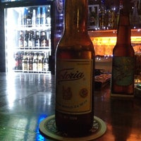 Photo taken at Ummagumma Pub by Jose T. on 1/2/2015