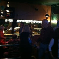 Photo taken at The Cooperage Restaurant by Merv J. on 2/17/2013