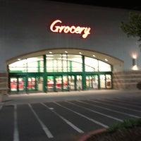 Photo taken at Target by Brian B. on 10/20/2012