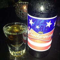 Photo taken at The Beetle Bar and Grill by JC B. on 6/7/2013