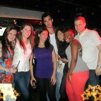 Photo taken at Honey Nightclub by Special K. on 2/18/2013