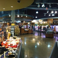 Photo taken at Whole Foods Market by Edgar J. on 7/26/2013