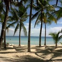 Photo taken at Kota Beach Resort by Jep T. on 12/6/2012