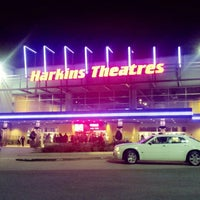 Photo taken at Harkins Theatres Chino Hills 18 by Aman A. on 3/10/2013
