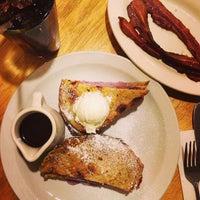 Photo taken at Nova Cafe by Keri F. on 12/31/2012