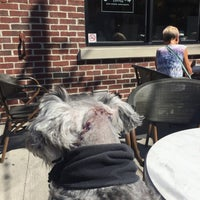 Photo taken at Starbucks by Tara S. on 9/2/2016