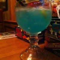 Photo taken at Applebee's by Noor S. on 10/19/2012
