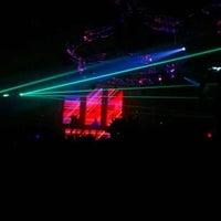 Photo taken at Beta Nightclub by ST3V3 P. on 12/21/2012