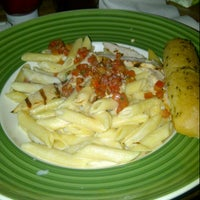 Photo taken at Applebee's by Nevermind on 7/24/2013