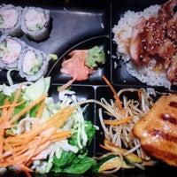 Photo taken at Sapporo Japanese Restaurant by ANVl 2. on 8/8/2014