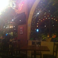 Photo taken at Los Remedios by Valeria M. on 4/25/2013