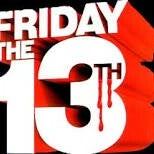 Photo taken at Friday The 13thpocalypse by 4sq ♡ on 12/13/2013