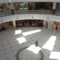 Photo taken at Shah Alam City Centre (SACC Mall) by -mka- on 8/17/2013