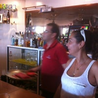 Photo taken at El Rinconcillo De Tabaiba by Pablo O. on 12/18/2012