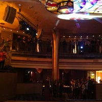 Photo taken at Monte City Casino by Renata K. on 3/1/2013