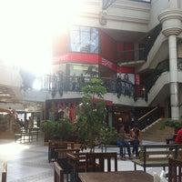 Photo taken at Mall Plaza Reñaca by Lorena Z. on 1/15/2013