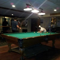 Photo taken at The Anza Club by Michael W. on 9/18/2012