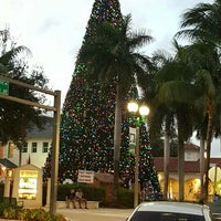 Photo taken at Atlantic Ave by Michael S. on 12/13/2015