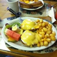 Photo taken at Cedar Kitchen by Dan M. on 10/10/2013