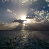 Photo taken at El Mirador by Yazmin R. on 11/17/2012