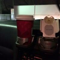 Photo taken at Starbucks Coffee 草津国道1号店 by 十級 習. on 11/9/2014