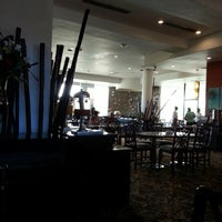 Photo taken at Four Points by Sheraton Colon by Pedro A. on 9/29/2014