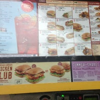 Photo taken at SONIC Drive In by Tyler R. on 4/28/2013