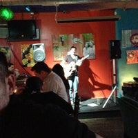 Photo taken at Rapture Lounge by Johann R. on 4/26/2013