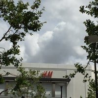 Photo taken at H&M by So_Cal_Jay on 5/20/2016