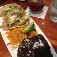 Photo taken at Cantina Laredo by ShopaholicMom M. on 12/20/2012