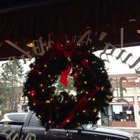 Photo taken at Mug 'N Muffin by Joe M. on 12/1/2013
