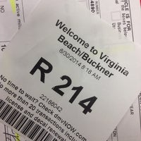 Photo taken at Virginia Department of Motor Vehicles by Mary P. on 6/30/2014