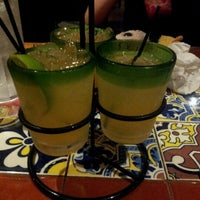 Photo taken at Chili's Grill & Bar by Alison B. on 10/20/2012