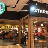 Photo taken at Starbucks by Zac M. on 12/17/2015