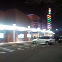 regal cinemas santiam 11 southeast salem 365 lancaster