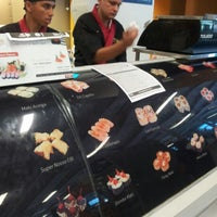 Photo taken at Super Nosso Gourmet by Rafhael C. on 12/31/2012
