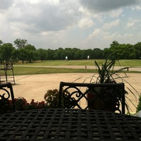 Photo taken at Stones River Country Club by Jessica F. on 6/13/2013