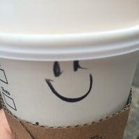Photo taken at Starbucks by Kane S. on 8/15/2015