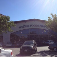 Photo taken at Whole Foods Market by Jacki P. on 6/15/2013