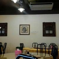 Photo taken at Restoran Tanjung Bunga by Teik Chuan L. on 12/22/2015