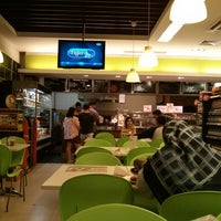 Photo taken at The FoodHall by Farry A. on 8/22/2013